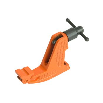 Carver Standard-Duty Moveable Jaw - CRVT1862