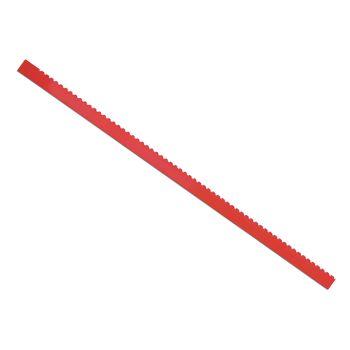 Carver Standard-Duty Bar Only 60cm - CRVT186241