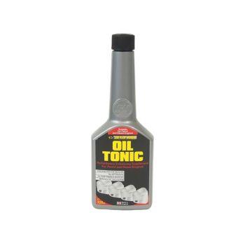 Silverhook Oil Tonic 325ml - D/ISGA11