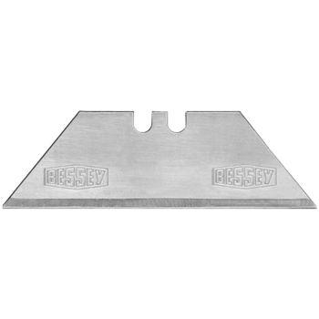 Bessey Standard blades DBK-T