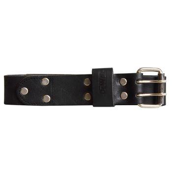 DEWALT Full Leather Belt - DEW175661
