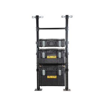 DEWALT TOUGHSYSTEM Van Racking - DEW181042