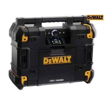 DEWALT TSTAK Radio - DEW181079