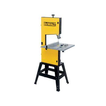 DEWALT 2-Speed Bandsaw 1000W 240V - DEW876