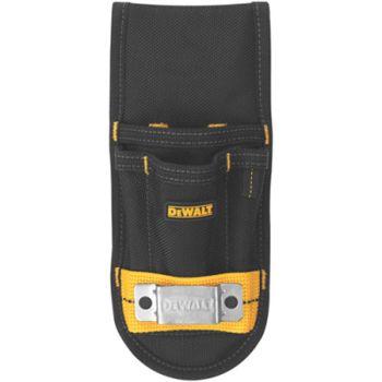 Dewalt Tool Holder Dg5173 - DEWDG5173