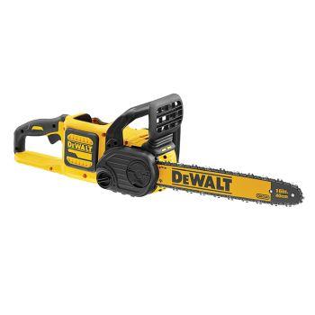 DEWALT FlexVolt XR Chainsaw 18/54V Bare Unit - DEWDCM575N