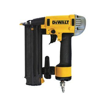 DEWALT DPN1850PP Pneumatic Oil-Free 18 Gauge Brad Nailer - DEWDPN1850PP