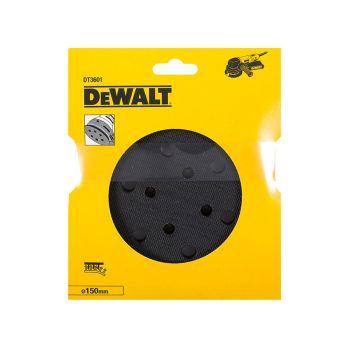 DEWALT DT3601 Backing Pad 150mm For DW443 Sander - DEWDT3601QZ