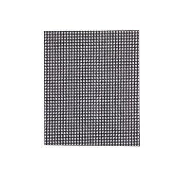 DEWALT 1/4 Mesh Sanding Sheets Super Fine 240 Grit (Pack of 5) - DEWDTM3025QZ