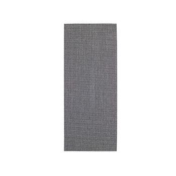 DEWALT 1/2 Mesh Sanding Sheets Fine 120 Grit (Pack of 5) - DEWDTM8552QZ