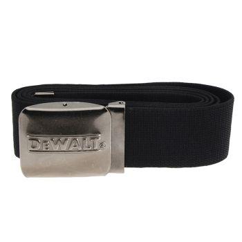 DEWALT DWC14001 Belt - DEWDWCB