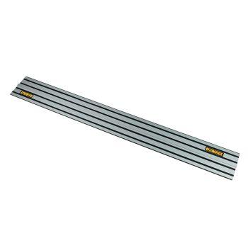 DEWALT Plunge Saw Guide Rail 1.5m - DEWDWS5022