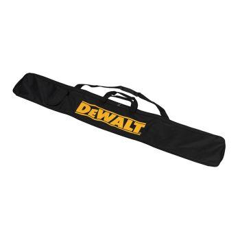 DEWALT Plunge Saw Guide Rail Bag - DEWDWS5025