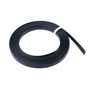 DEWALT Replacement Teflon Strip for Plunge Saw - DEWDWS5030