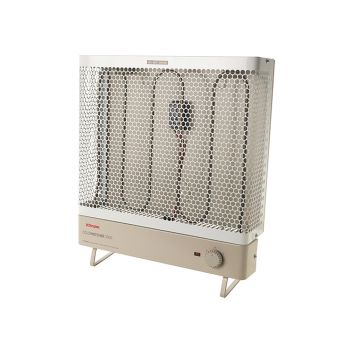 Dimplex Heavy-Duty Cold Watch Heater IPX4 1kW - DIMMPH1000
