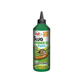 DOFF Organic Slug Defence Gel 1 Litre - DOFWVA00DOF