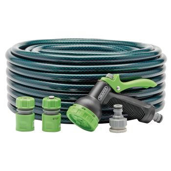 draper-12mm-bore-garden-hose-and-spray-gun-kit-30m-gh2gw16