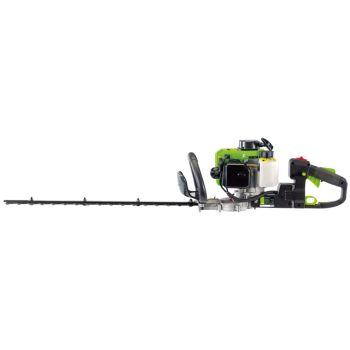 Draper 500mm Petrol Hedge Trimmer (22.5cc) - HTP256