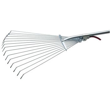 draper-adjustable-lawn-rake-190-570mm-3083