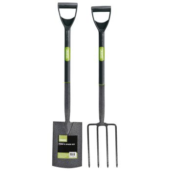 draper-carbon-steel-garden-fork-and-spade-set-dfscbset