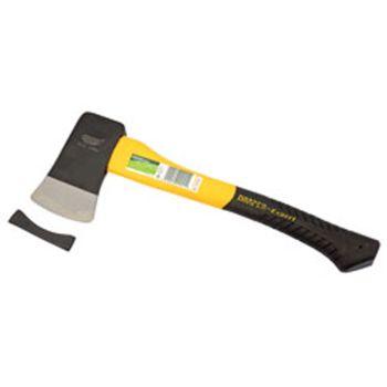 draper-felling-axe-with-fibreglass-shaft-680g-fg5l