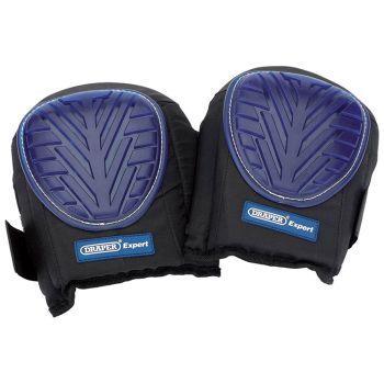 draper-foam-knee-pads-kp7