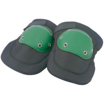 draper-foam-knee-pads-kpv2g