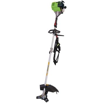 Draper Four Stroke Petrol Brush Cutter (31cc) - GTP8