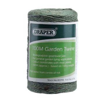 draper-garden-twine-100m-gtw