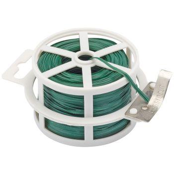 draper-garden-tying-wire-50m-tt50cn
