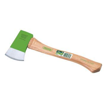 draper-hand-axe-600g-gaxe