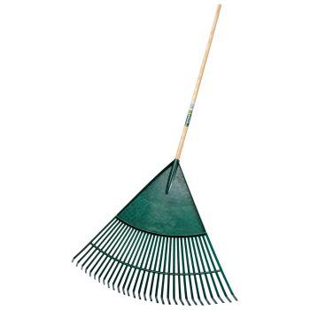 draper-head-extra-wide-plastic-leaf-rake-800mm-3083lp