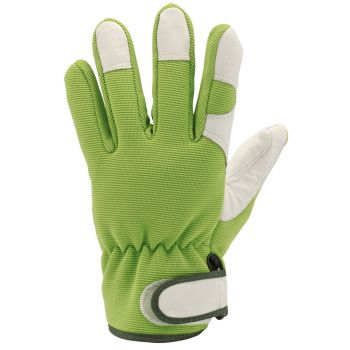 draper-heavy-duty-gardening-gloves-m-gghd