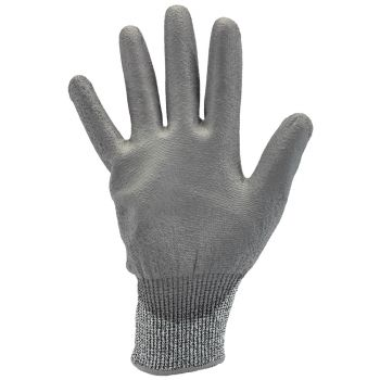 draper-level-5-cut-resistant-gloves-large-crg