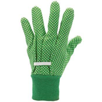 draper-light-duty-gardening-gloves-lgld
