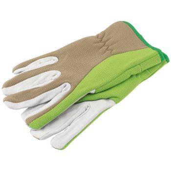 draper-medium-duty-gardening-gloves-m-ggmd