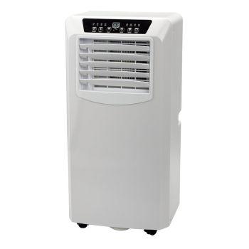 Draper Mobile Air Conditioner - 56124