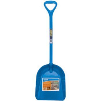 draper-multi-purpose-polypropylene-shovel-mphdps