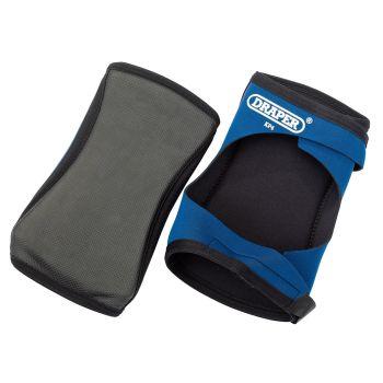 draper-pair-of-rubber-knee-pads-kp4