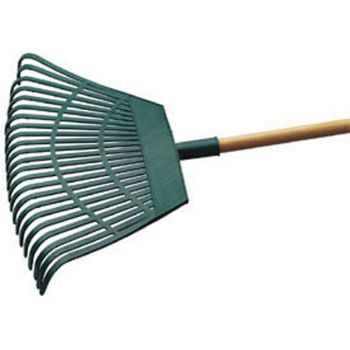 draper-plastic-leaf-rake-550mm-3083p