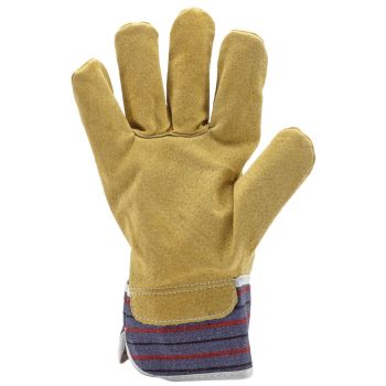 draper-riggers-gloves-rga2