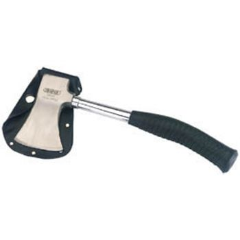 draper-steel-shafted-hand-axe-560g-1500a