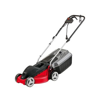 Einhell Electric Lawnmower 30cm 1000W 240V - EINGCEM1030