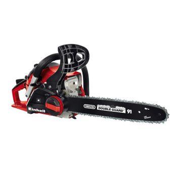 Einhell Petrol Chainsaw 35cm 41cc - EINGCPC1335T