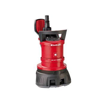 Einhell LL ECO 2-In-1 Clean & Dirty Water Pump 520 Watt 240 Volt - EINGEDP5220