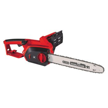 Einhell Electric Chainsaw 40cm 2000W 240V - EINGHEC2040