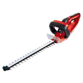 Einhell Electric Hedge Trimmer 45cm 420W 240V - EINGHEH4245