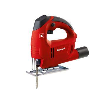 Einhell Jigsaw 410W 240V - EINTCJS60