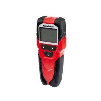 Einhell TC-MD 50 Digital Detector - EINTCMD50