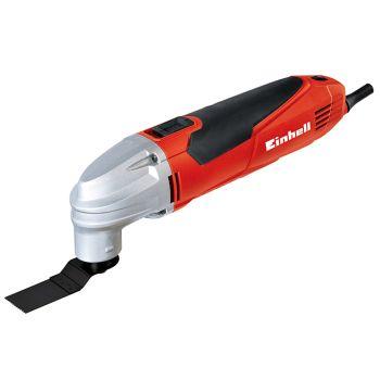 Einhell Multi-Tool 220W 240V - EINTCMG220